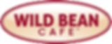 wild-bean-cafe-logo-bp-tight.png.img.384