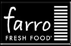 farro-fresh-food-honey.png