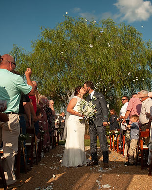 mr+mrs_mcclannon_jtp2019-564.jpg