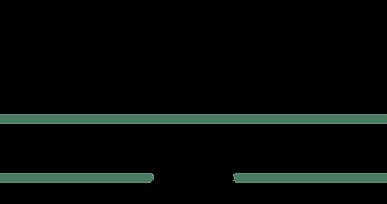 Granite Ridge Farms Logo.png