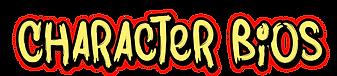 character bios.png