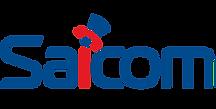 Saicom Logo (1)_edited.png