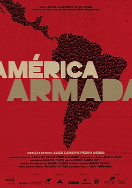AmericaArmada_poster.jpg