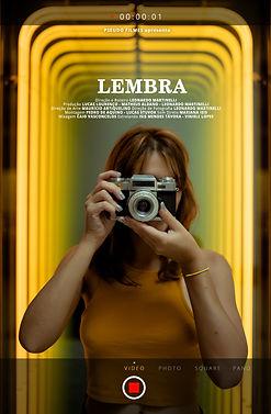 Poster_Lembra.jpg