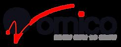 Ornico Logo_png black.png