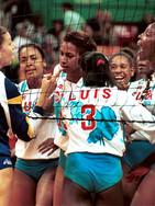 Ana Moser - Olimpiadas Atlanta 96.jpg
