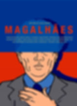 cartaz_v2_MAGALHÃES_cmyk.jpg
