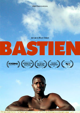 BASTIEN_top 100_.jpg