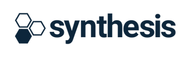 Synthesis_Logo_Colour.png