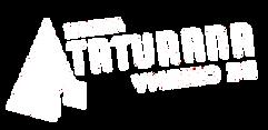 logo-preto_edited.png