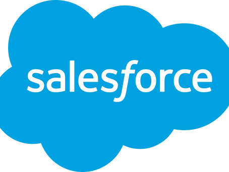OUR SALESFORCE LEARNINGS