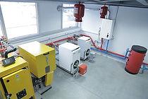 Boilers Lab.jpg