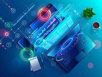 bespoke-software-development.png