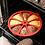 Thumbnail: Molde de Porções de Bolo Lékué