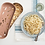 Thumbnail: Quick Pasta Cooker