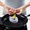 Thumbnail: Froach Pods para Ovos