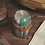 Thumbnail: Food Flask - 400ml