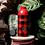 Thumbnail: Clima Bottle Pattern - 500ml