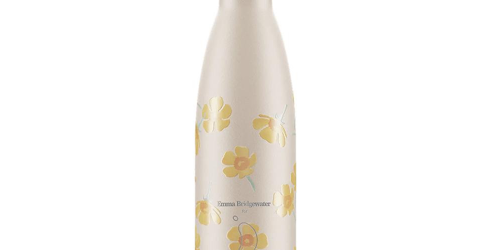 Chilly's Bottles Emma Bridgewater - 500ml