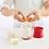Thumbnail: Lékué Kit Crêpes & Pancakes