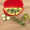 Thumbnail: Lékué Omelette