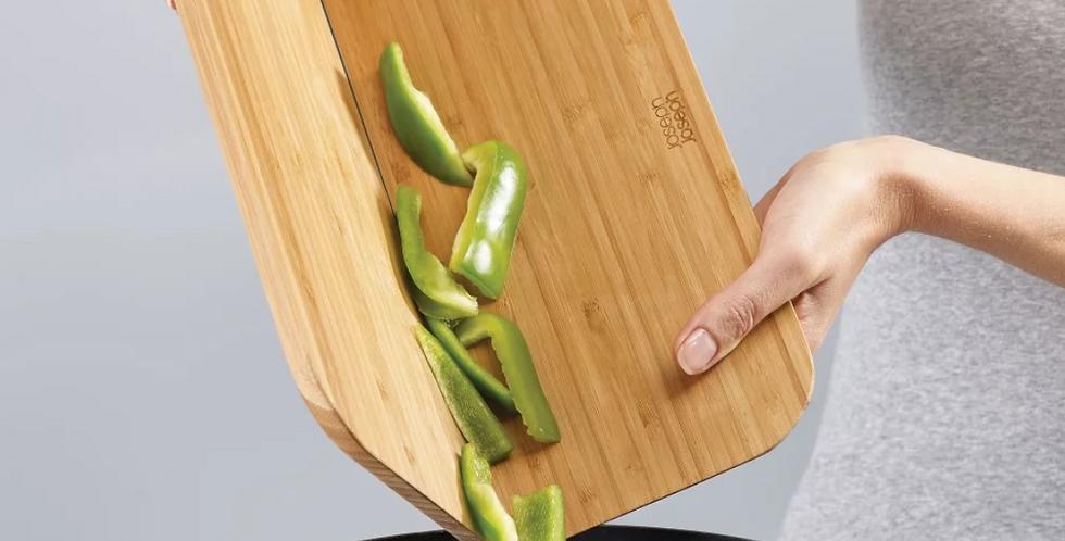 Chop2Pot Bamboo