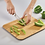 Thumbnail: Chop2Pot Bamboo