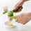 Thumbnail: Helix Garlic Press