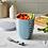 Thumbnail: Pote Fruit & Veggie