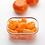 Thumbnail: Fruit Box - 250ml