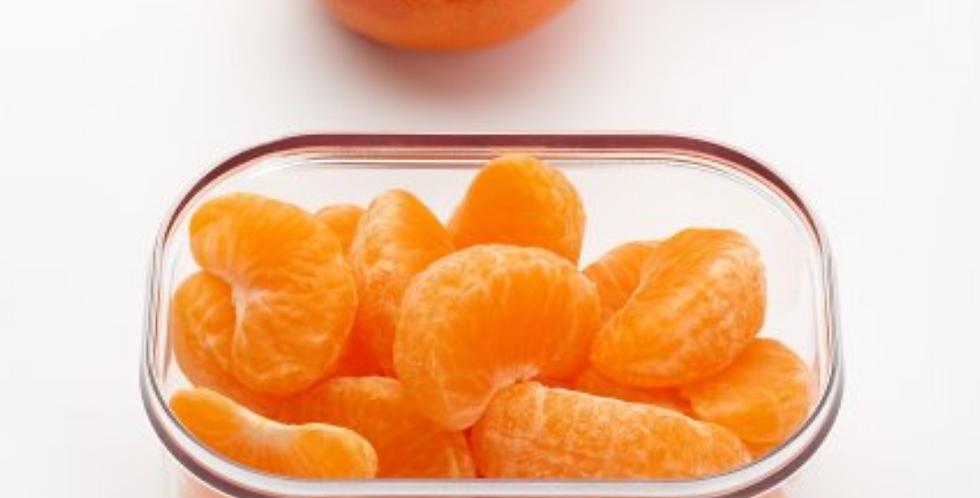 Fruit Box - 250ml
