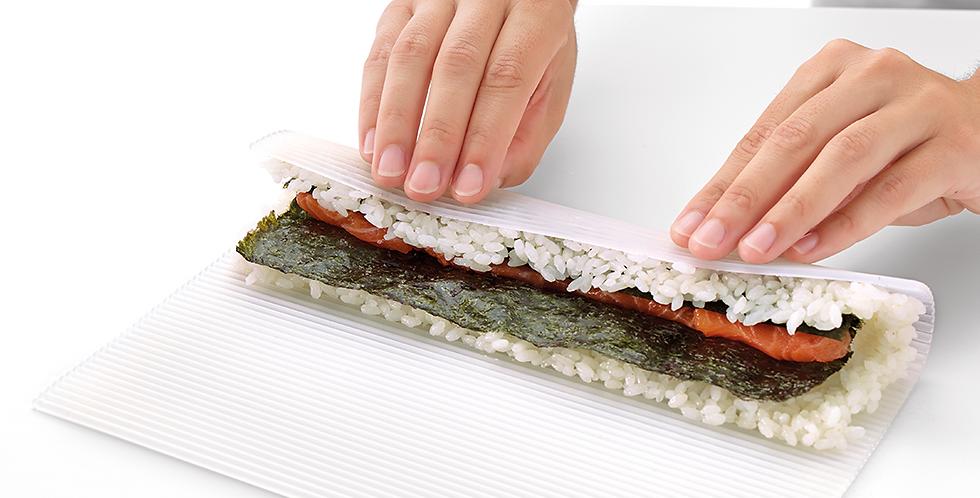 Makisu para Sushi