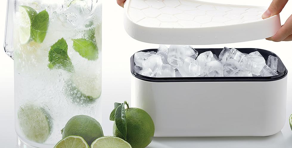 Lékué Ice Box