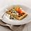 Thumbnail: Molde Waffles