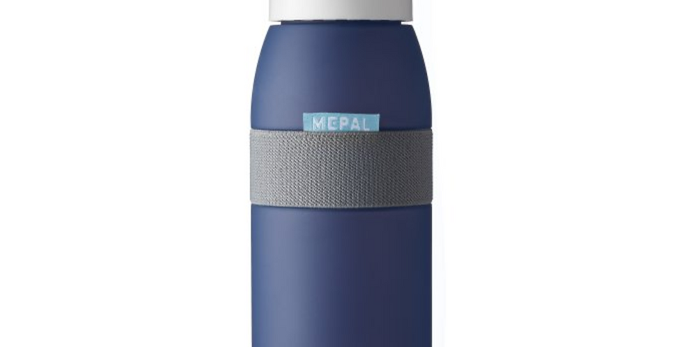 Sports Bottle Ellipse - 500ml