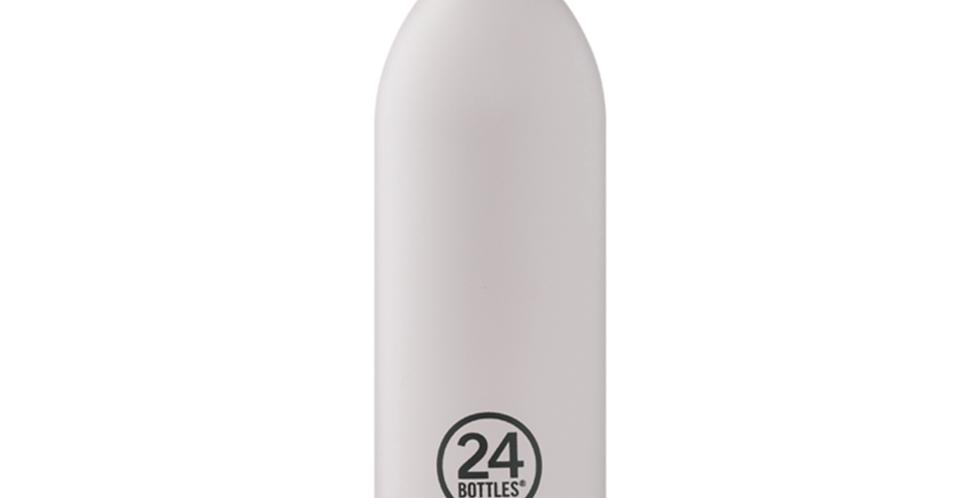 Urban Bottle - 500ml