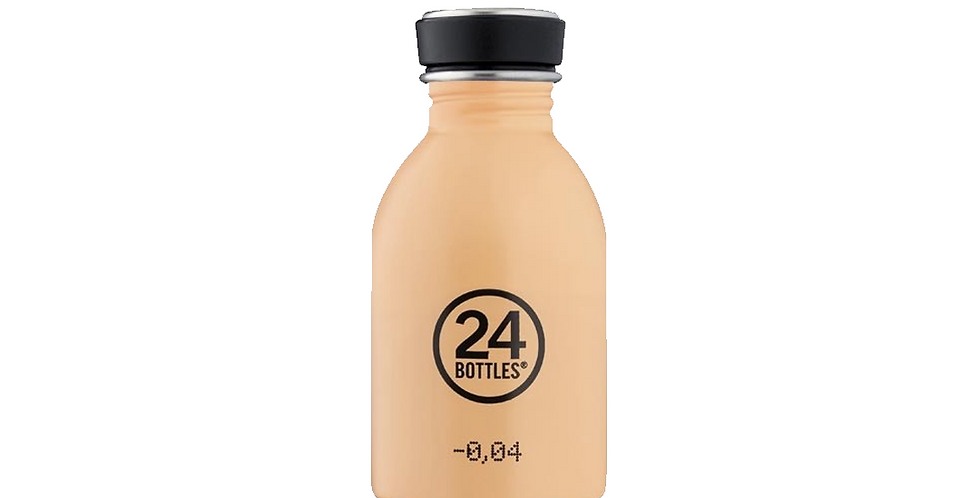 Urban Bottle - 250ml