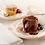 Thumbnail: 6 Formas de Lava Cake Lékué