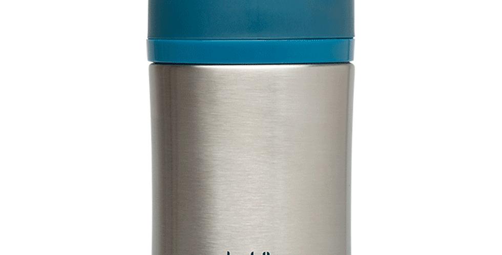Aladdin Vacuum Food Jar - 350ml