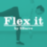 Flex It.png
