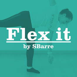 Flex It.png