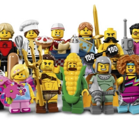 LEGO-Minifigures-Series-17_edited.png