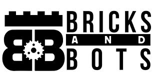 bb logo horizontal.jpg