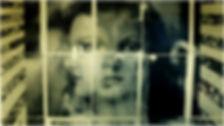 FB cover-Face 5.jpg