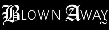 Blown Away nameplate - plain 1.jpg