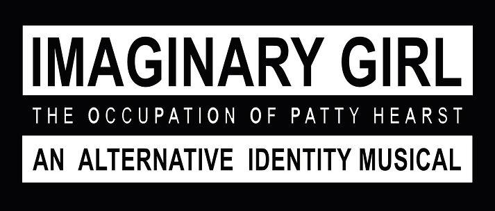 Imaggirl banner nameplate Occ-only 2020