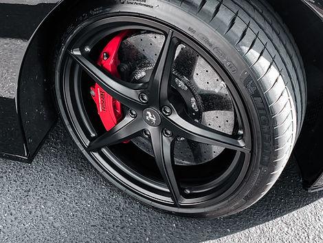 F12 Wheel.JPG