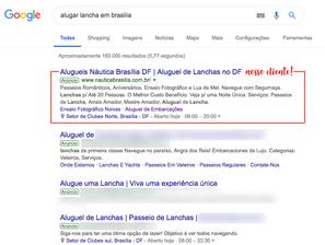 Afinal, o que é esse Google Ads?