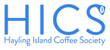 LogoWebBorder.png