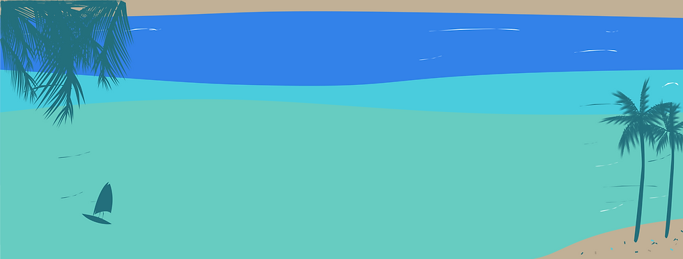 Island_Background_wide.png